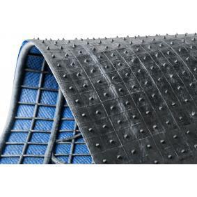 Conjunto de tapete de chão WALSER de qualidade original