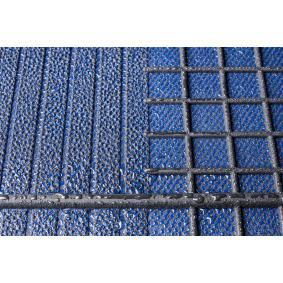 28054 Conjunto de tapete de chão loja online