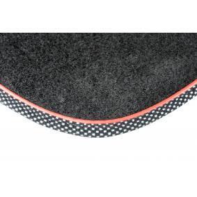 WALSER Floor mat set 29007 on offer