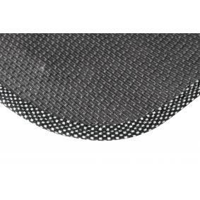 29007 WALSER Floor mat set cheaply online