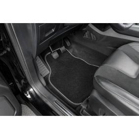 29009 Σετ πατάκια δαπέδου για οχήματα