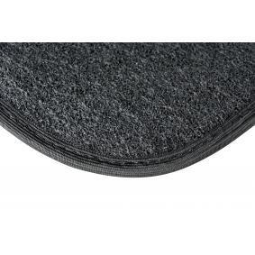 29009 WALSER Padlószőnyeg készlet olcsón, online