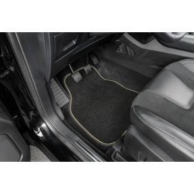 29011 Set de covoraşe de podea pentru vehicule