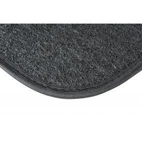 29011 WALSER Set de covoraşe de podea ieftin online