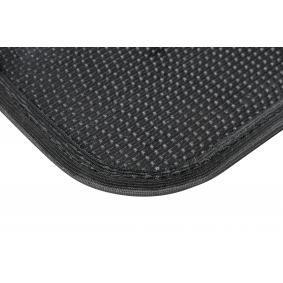 WALSER Floor mat set 29022 on offer