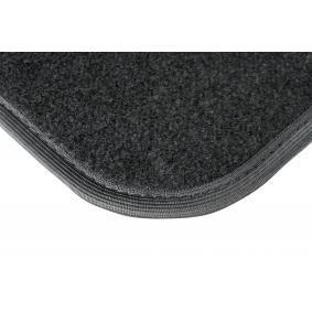 29022 Ensemble de tapis de sol pour voitures