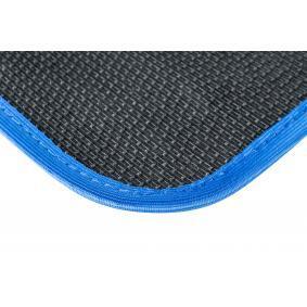 29023 WALSER Padlószőnyeg készlet olcsón, online