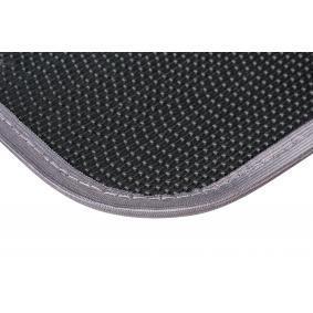 29025 WALSER Ensemble de tapis de sol en ligne à petits prix