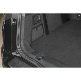 WALSER Багажно / товарно пространство (29047)