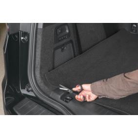WALSER Vanička zavazadlového / nákladového prostoru 29047