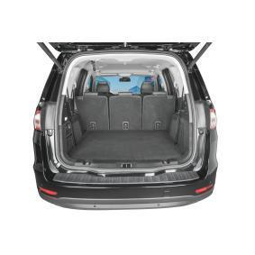 Kofferbak / bagageruimte schaalmat voor autos van WALSER: online bestellen