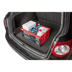 Стелка със защита от подхлъзване за автомобили от WALSER - ниска цена