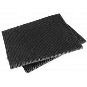 Anti-slip mat for cars from WALSER: order online