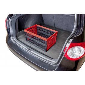Mata do bagażnika do samochodów marki WALSER - w niskiej cenie