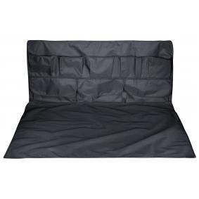 Organizér do kufru / zavazadlového prostoru pro auta od WALSER: objednejte si online