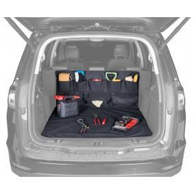 Θήκη οργάνωσης Πορτμπαγκάζ / Χώρου Αποσκευών για αυτοκίνητα της WALSER – φθηνή τιμή
