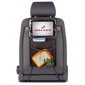 Organizador de asiento para coches de WALSER: pida online