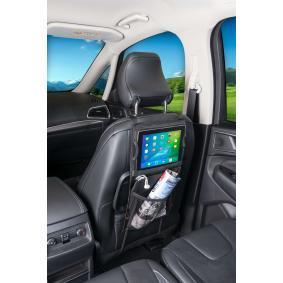 Organizador de asiento para coches de WALSER - a precio económico