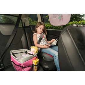 Organizator auto / organizator portbagaj pentru mașini de la WALSER - preț mic