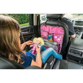 Organizator portbagaj pentru mașini de la WALSER - preț mic