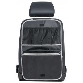 Organizator portbagaj pentru mașini de la WALSER: comandați online