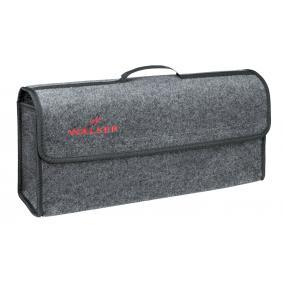 Boot / Luggage compartment organiser for cars from WALSER: order online