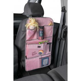 Organizer per sedile per auto, del marchio WALSER a prezzi convenienti