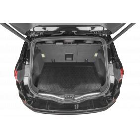 Maletero / bandeja de carga para coches de WALSER - a precio económico
