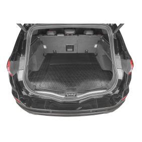Boot Mat for cars from WALSER - cheap price