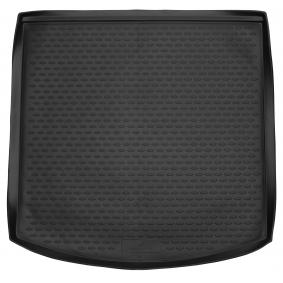 Bandeja maletero / Alfombrilla para coches de WALSER: pida online