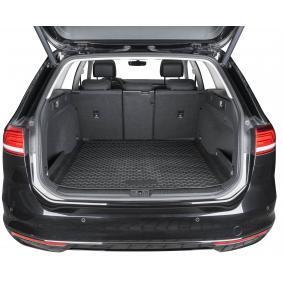 Bandeja maletero / Alfombrilla para coches de WALSER - a precio económico