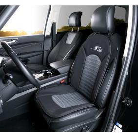 Κάλυμμα καθίσματος για αυτοκίνητα της WALSER – φθηνή τιμή