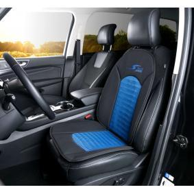 Seat cover for cars from WALSER - cheap price