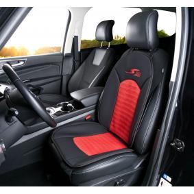 Bilsätesskydd för bilar från WALSER – billigt pris