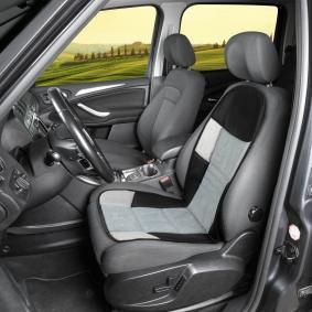 Калъф за седалка за автомобили от WALSER - ниска цена
