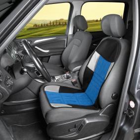 Potah na sedadlo pro auta od WALSER – levná cena