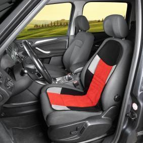 Stoelhoes voor auto van WALSER: voordelig geprijsd