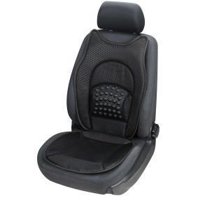 Κάλυμμα καθίσματος για αυτοκίνητα της WALSER: παραγγείλτε ηλεκτρονικά