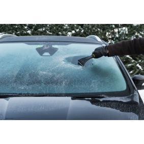 Raschietto per ghiaccio per auto, del marchio WALSER a prezzi convenienti