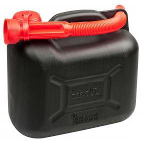 Jerrycan for cars from WALSER: order online