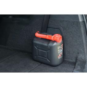 Jerrycan for cars from WALSER - cheap price