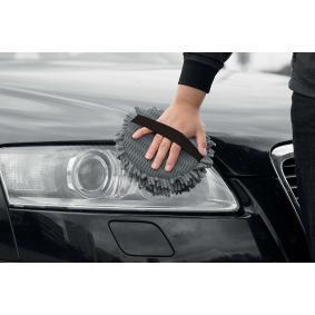 Σφουγγάρια καθαρισμού αυτοκινήτου για αυτοκίνητα της WALSER – φθηνή τιμή