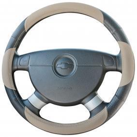 Κάλυμμα τιμονιού για αυτοκίνητα της WALSER: παραγγείλτε ηλεκτρονικά