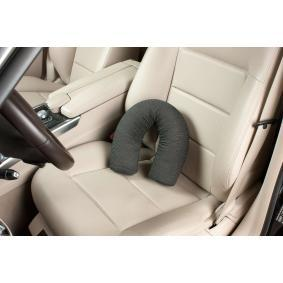 Travel neck pillow for cars from WALSER - cheap price