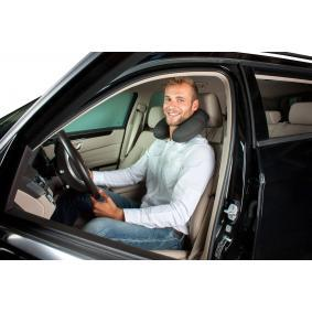 Nackkudde för bilar från WALSER – billigt pris
