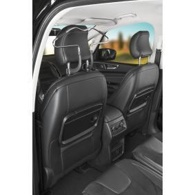 Cabide para automóveis de WALSER - preço baixo