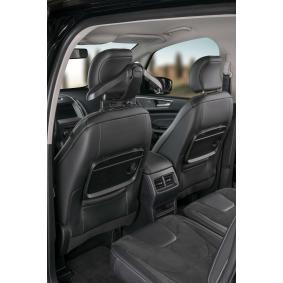 Klädhängare till bilen för bilar från WALSER – billigt pris