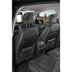 Coat hanger for cars from WALSER - cheap price