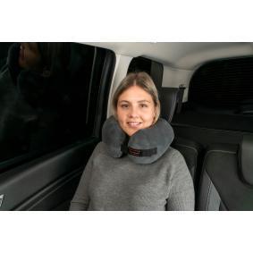Cestovní krční polštář pro auta od WALSER – levná cena