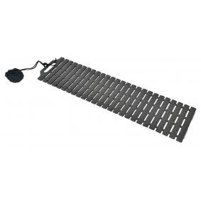 Snow chains for cars from WALSER: order online